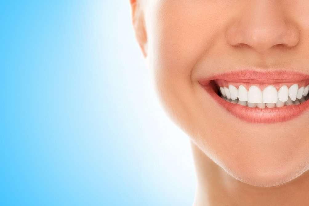 картинки улыбок стоматология включает себя